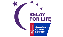 Relay For Life Committee